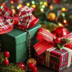 Как встретили Новый год самые известные жители Чернигова