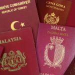 Как и где купить гражданство?