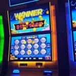 Играть бесплатно в игровые автоматы – реально и просто!
