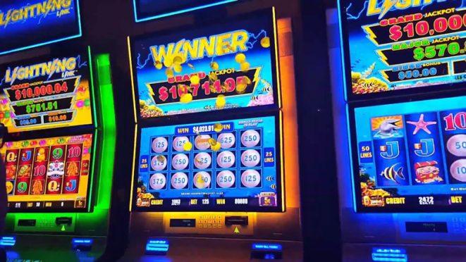 В игровые автоматы, играть бесплатно и становиться гуру азартного мира — реально и просто.