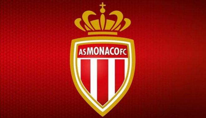 ФК «Монако» - настоящая гордость Франции!