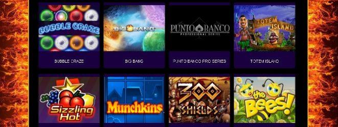 «Azino» - самий найкращий онлайн майданчик для азартних людей