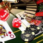 Лучшие игровые автоматы онлайн находятся в казино «Азино»!