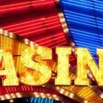 Грамотна стратегія в казино «Azino» — гарантує безліч легких перемог!